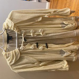 Marc By Marc Jacobs Sweaters - Marc Jacobs Sweater- Extra Small